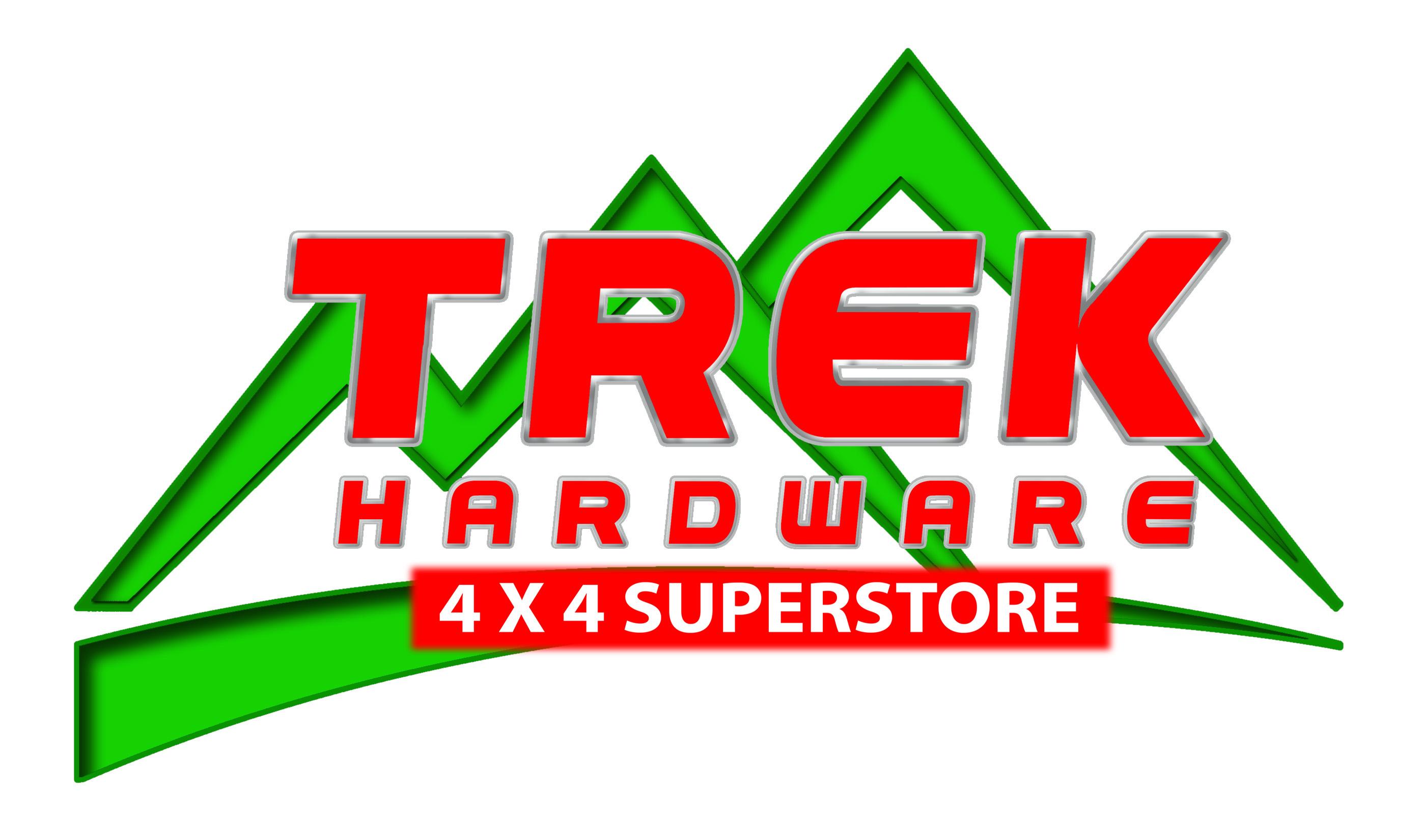 trek_hardware